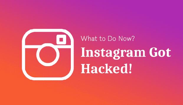 Cara Hack Akun Instagram Terbaru