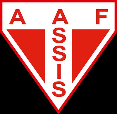 ASSOCIAÇÃO ATLÉTICA FERROVIÁRIA (ASSIS)