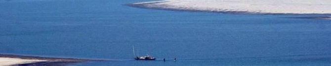 Assam Govt to Initiate Pilot Project To Divert Brahmaputra River Water