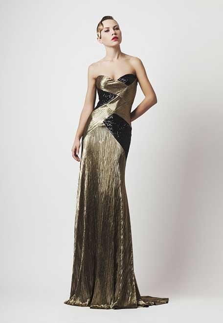 3e1de0467b5 Veloudakis Abiye Elbise Modelleri:2013-14-15