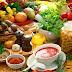 Λιγότερο υγιείς οι χορτοφάγοι