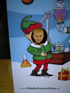 Fabryka Elfów czyli magiczny świat na wyciągnięcie ręki!