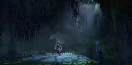 Elder Scrolls Online,Medusa Set,Find The Medusa Set,
