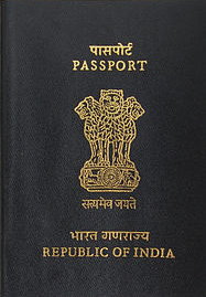Documents Required for Online Passport Application