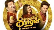 Sony tv Reality singing Show Superstar Singer Singing Ka Kal BARC TRP Rating This 27th Week 2019, wallpaper, images, host, audition