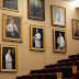 Harvard's Former Dean of the Faculty Condemns Removing Portraits of White Doctors for 'Diversity'