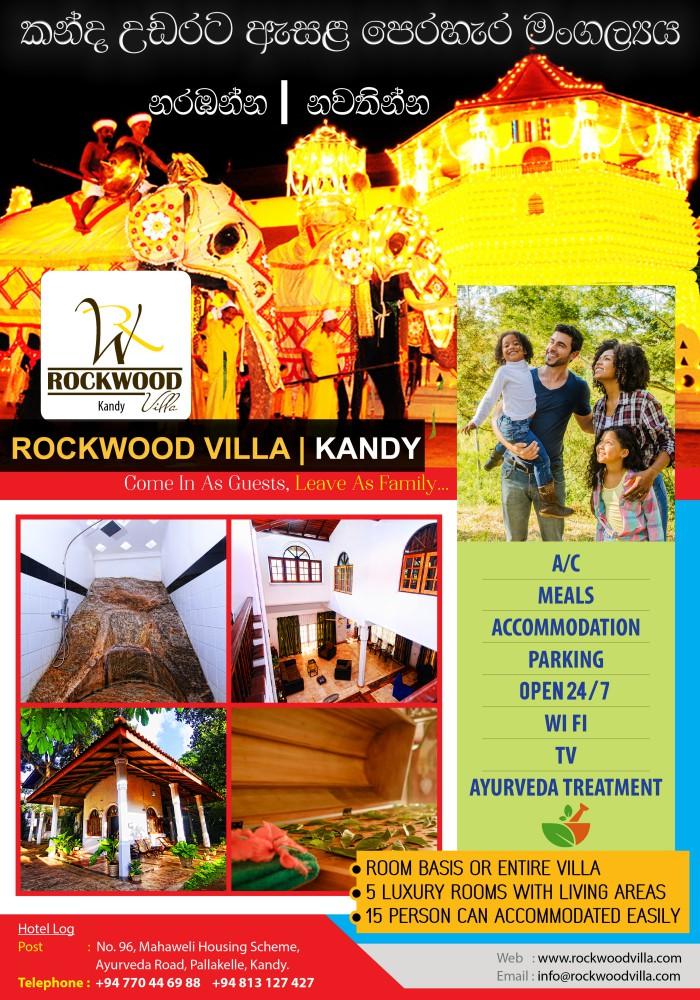 https://www.facebook.com/rockwood.villa.33