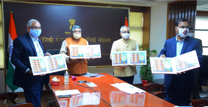 Release-My-Stamp-on-Chhath-Puja