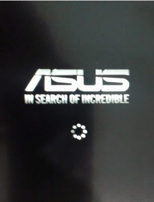 Cara Flashing Ulang HP Asus Zenfone 5 Bootloop Via Adb Sideload