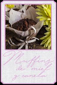 http://cukyscookies.blogspot.com.es/2015/11/muffins-de-miel-y-canela-merienda-con-cuky-cakes-para-ti.html