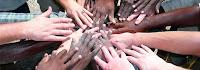 """ΕΤΟΙΜΑΣΤΕΙΤΕ ΟΛΟΙ ΓΙΑ ΧΕΙΡΟΠΕΔΕΣ… ΑΥΤΟ ΕΙΝΑΙ ΤΟ ΝΕΟ """"ΑΝΤΙΡΑΤΣΙΣΤΙΚΟ"""" ΠΟΥ ΕΡΧΕΤΑΙ ΣΤΗ ΒΟΥΛΗ… ΘΑ ΣΕ ΜΠΟΥΖΟΥΡΙΑΖΟΥΝ ΠΡΙΝ ΑΝΟΙΞΕΙΣ ΤΟ ΣΤΟΜΑ ΣΟΥ…!!!"""