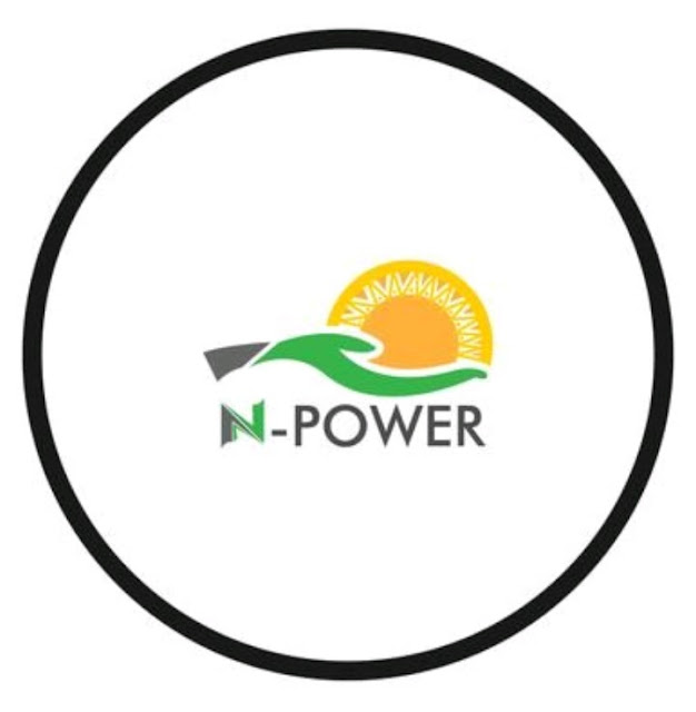 NPower Resumes Deployment For 2017 Beneficiaries