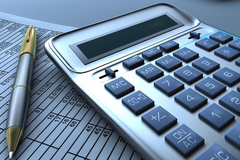 Consorcios, planes de pago para saldar deudas con la AFIP
