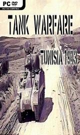 33G1rUS - Tank Warfare Tunisia 1943 Longstop Hill-RELOADED