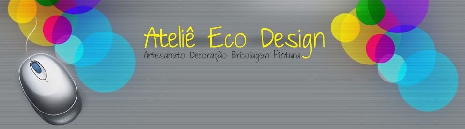 Ateliê Eco Design