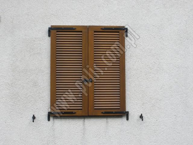 okiennice drewniane producent, okiennice z drewna,