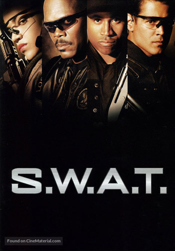 swat 2003 Dual Audio