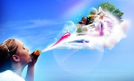 Методики правильного загадывания желаний: дневник желаний, камень благодарности и другие волшебные способы