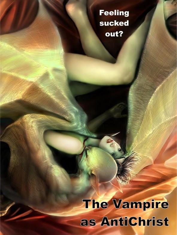 http://alcuinbramerton.blogspot.com/2004/12/vampire-as-antichrist.html