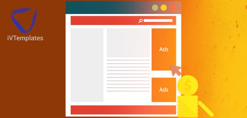 Make Money from your Blog By Selling AdSpace Directly - 14 Easy Ways to Start Making Money from your Blog
