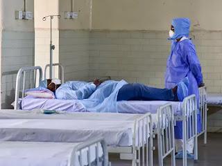 first-death-in-mp-corona-virus