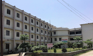 online-classes-in-sasaram-university