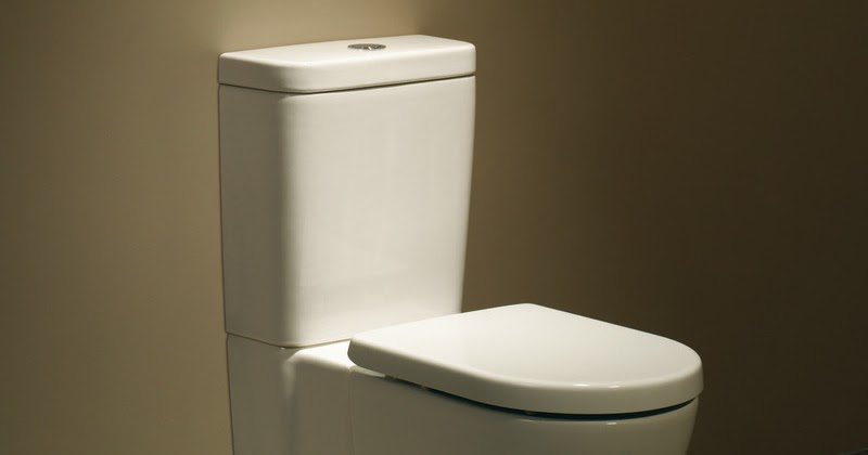 Modecor Toilet Suites Fowler Seido Wall Faced Toilet Suite