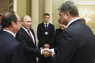 Еврокомиссар Стилианидис призвал РФ немедленно освободить Савченко - Цензор.НЕТ 1560