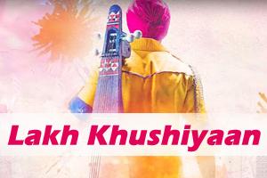 Lakh Khushiyaan
