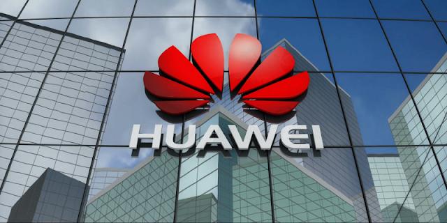 اليابان تعتزم منع استخدام الأجهزة الصينية في المؤسسات الحكومية