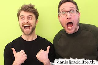 MTV: Happy Sad Confused podcast