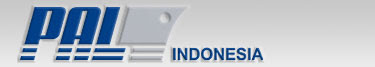 pal indonesia