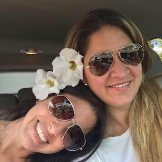 Ana cacho puerto rico fotos pretty girls las emociones en el pueblo de puerto rico estan calientes por el caso de el asesinato publicscrutiny Gallery