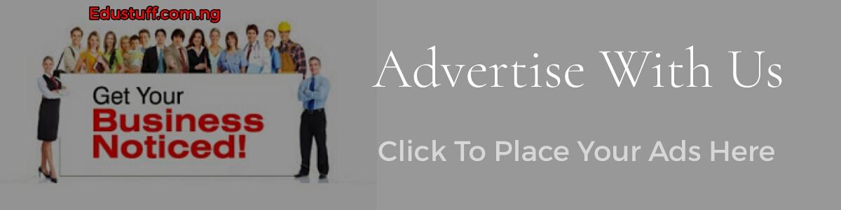 edustuff ads