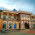 Pentingnya Menjaga Keikhlasan Amal Bagi Takmir Masjid