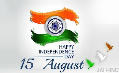 india-independence-day-dp-whatsapp