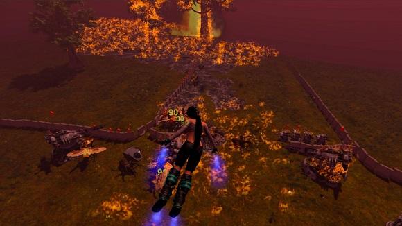 gaia-pc-screenshot-4