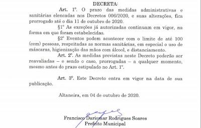Decreto%2BAltaneira%2B-%2BEventos%2B100%2BPessoas
