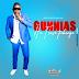 BAIXAR MP3 | Gunnias - Ha Tsova Tinhonga | 2021