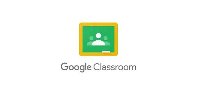 Download Google Classroom Teacher Guide Tutorial (PDF)