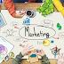 Baixar curso de Marketing Digital Completo |12 curso
