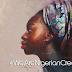 Aprecie a arte nigeriana