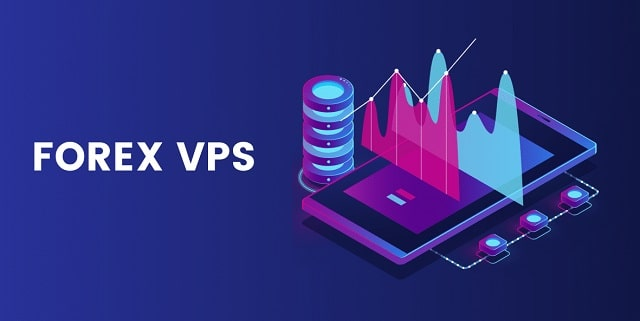 benefits trading forex vps virtual private server fx trader