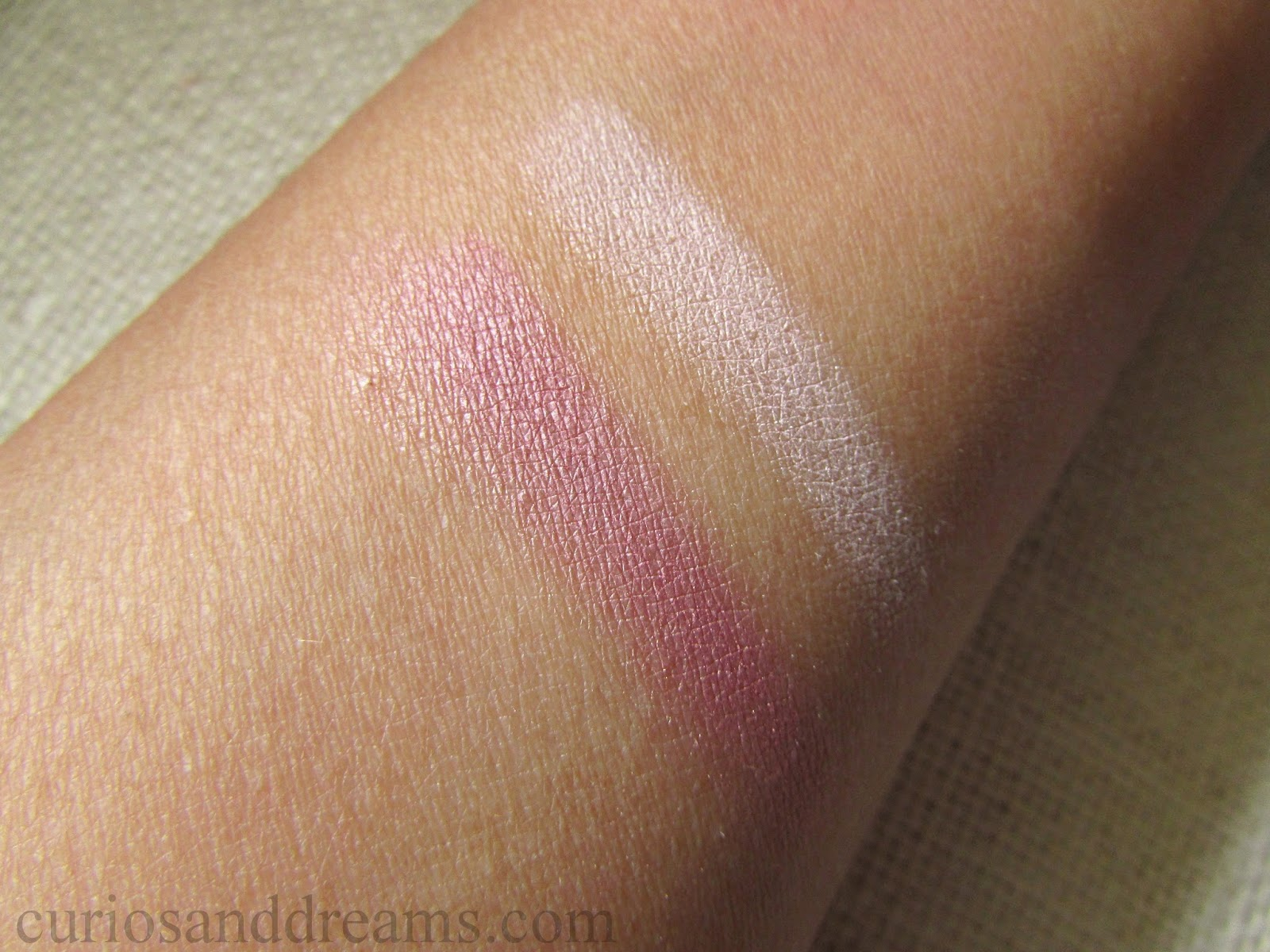 Ombre Blush by NYX Professional Makeup #7