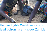 https://sciencythoughts.blogspot.com/2019/09/human-rights-watch-reports-on-lead.html