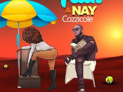 "MUSIC: Cozzicole – ""Yeah & Nay"""