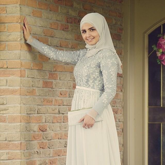 hijab fashion id e de tenue pour femme voil e hijab et voile mode style mariage et fashion. Black Bedroom Furniture Sets. Home Design Ideas