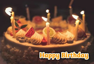 happy birthday love images free download