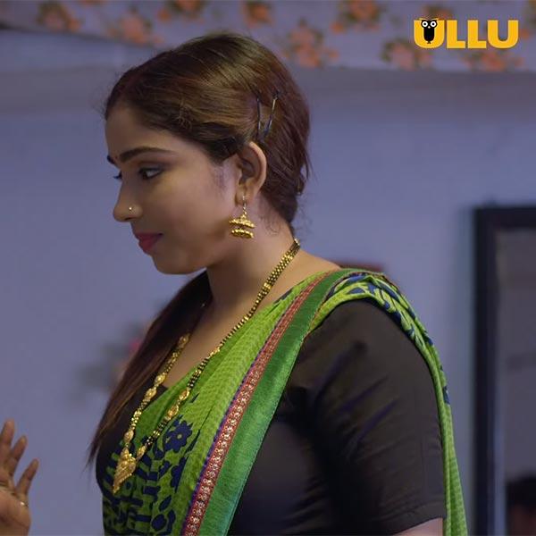 aayushi jaiswal actress kamar ki naap charmsukh