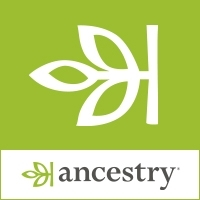 Deals on ancestry.ca